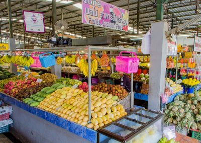0032_daily-market-fruits-kata-beach-phuket-karon