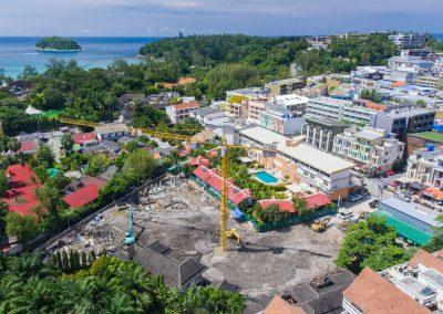 vip-kata-condominium_phuket_DJI_0002