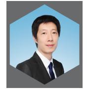 Mr. Kang Shen