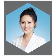 Ms. Li Boer