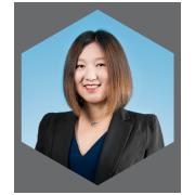 Ms. Zhang Jing