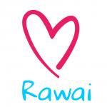 Love Rawai logo