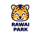 логотип Раваи Парк