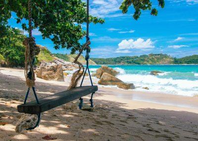 beach_aosen1