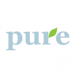 Pure Spa Logo