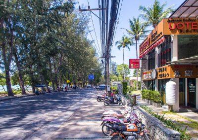 rawai_roads
