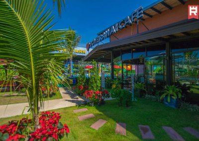 restaurant_outside2