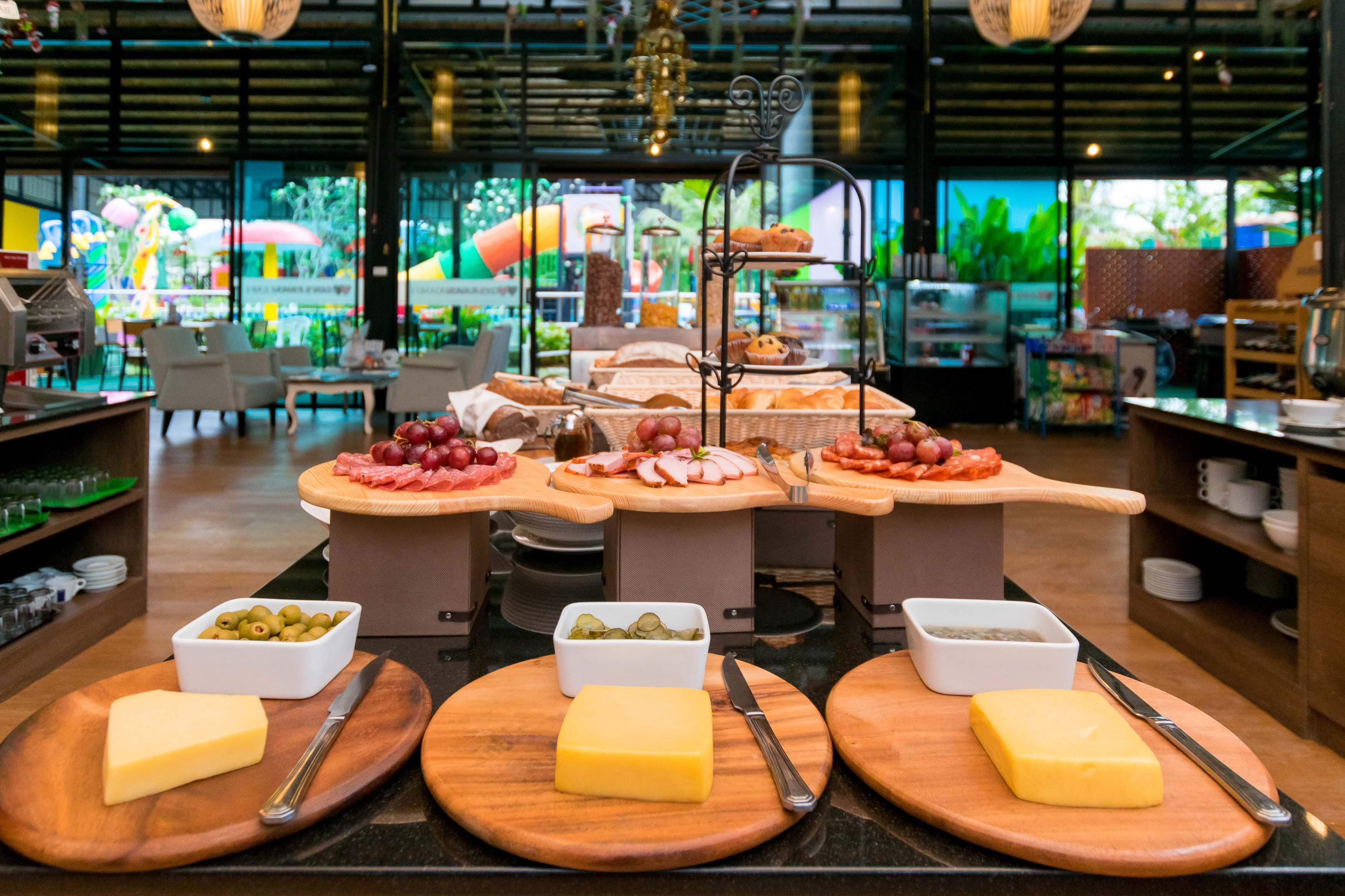 restaurant_food1