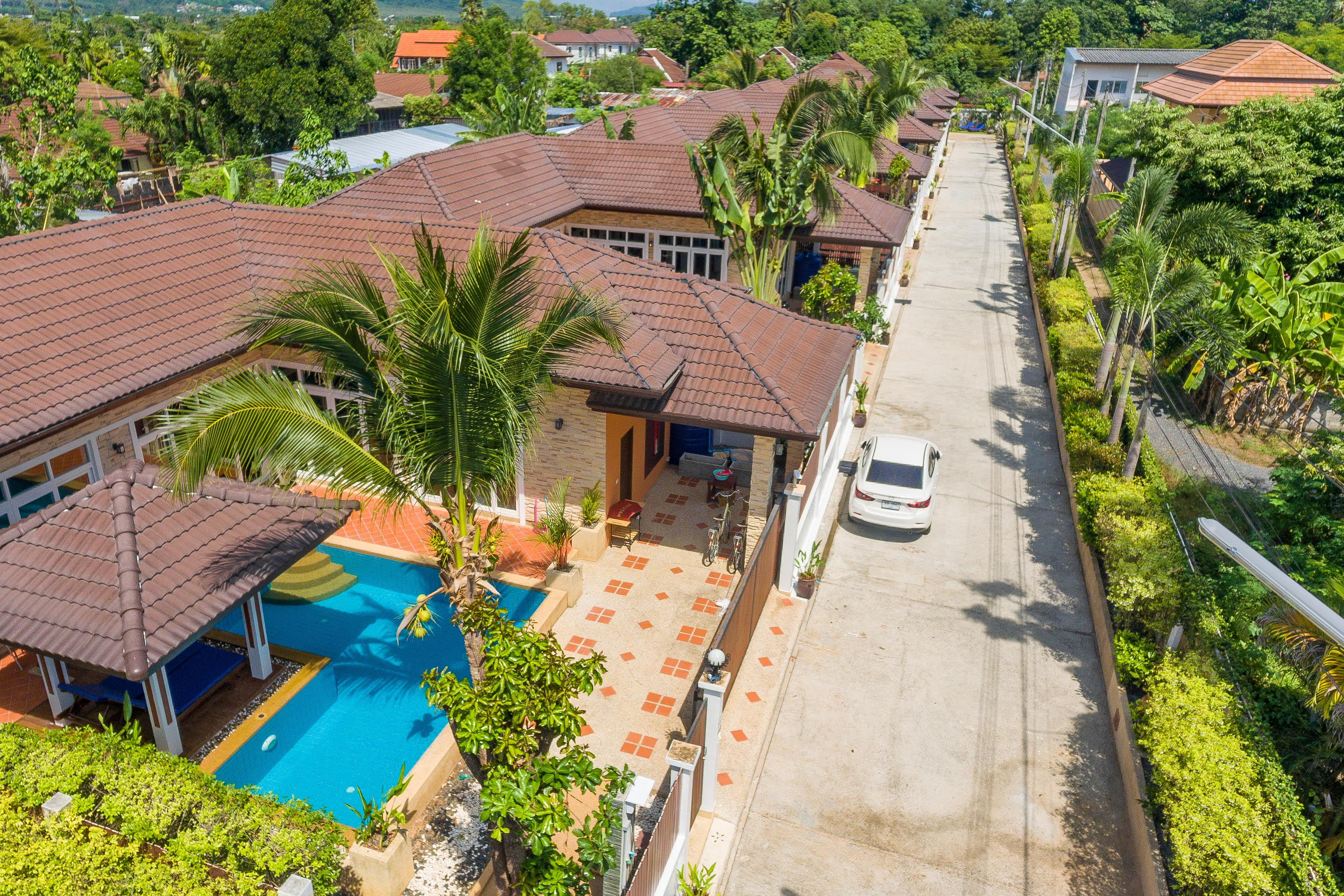 hotel for rent in phuket